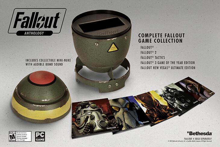 https://bethesda.net/data/images/event/0/Fallout-Anthology_Compilation-EN_730x490.jpg