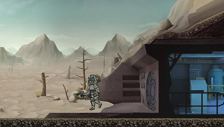 Fallout_Shelter_Store_ipad_explore_730x4
