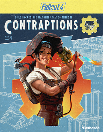 FO4_Contraptions_361x460.png