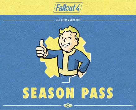 Fallout 4 – Was kommt nach der Veröffentlichung?