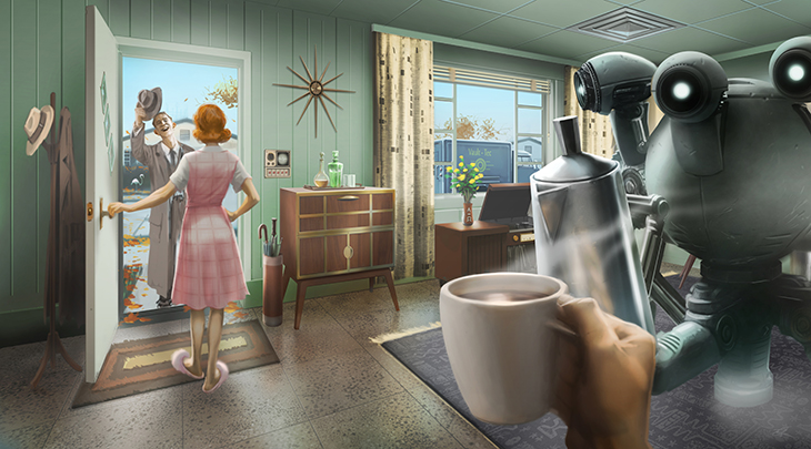 Fallout4_Concept_Salesman_730x405.jpg