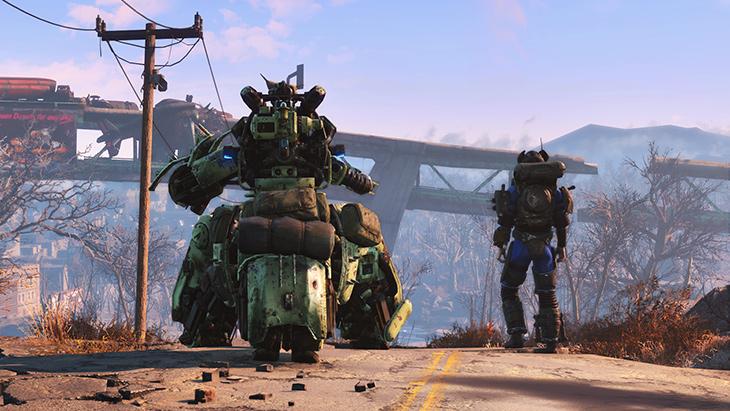 [Image: Fallout4_DLC_Automatron01_730.jpg]