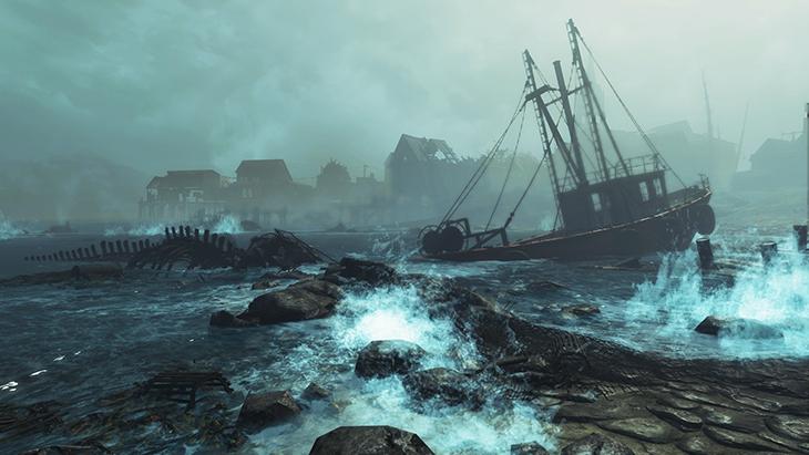 [Image: Fallout4_DLC_FarHarbor03_730.jpg]