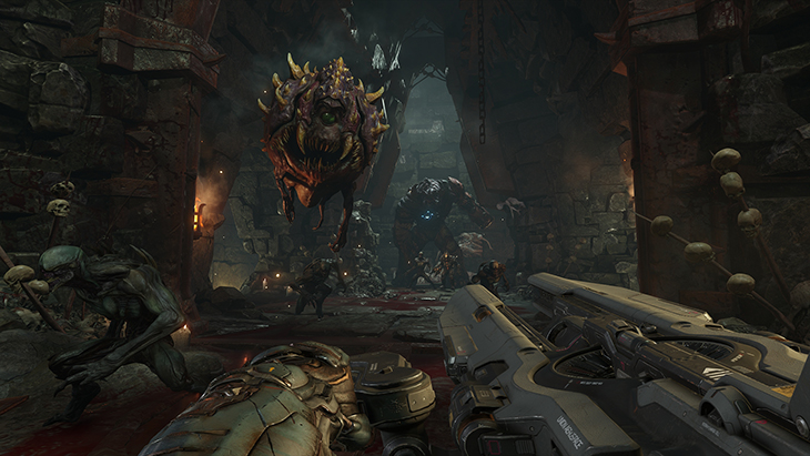 https://bethesda.net/data/images/event/78/DOOM_Cacodemon_Plus_730x411.jpg