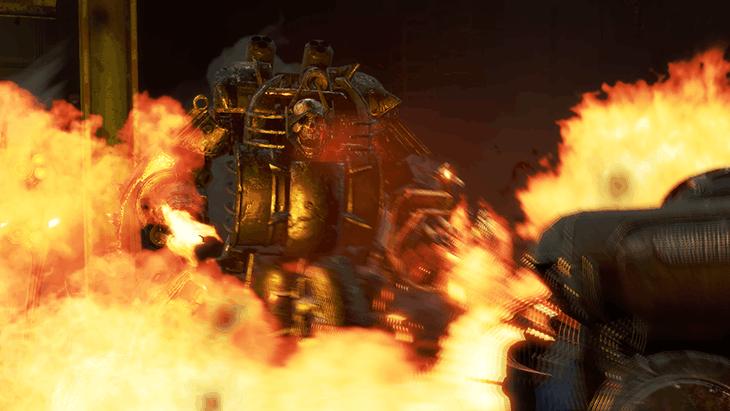 Fallout4_DLC_Automatron05_730x411.png