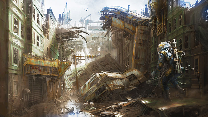Fallout4_Avenue_Entrance_730x411.jpg